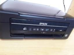 Impressora Multifuncional Epson L365
