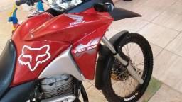 Honda Xre - 2014