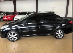 Vendo carro 20.000 - 2012