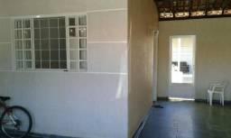 Linda casa na Etapa C Valparaíso/ Aceita financiamento