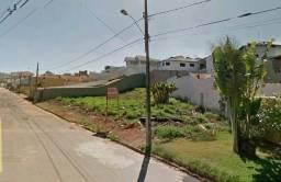 Lotes nos bairros Pousada dos Campos I e II