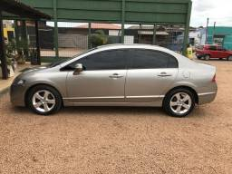 Vendo New Civic 2008/2008 - 2008