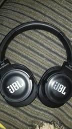 VENDO Fone JBL Via bluetooth