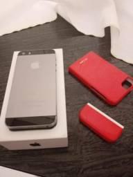 Vendo esse iPhone muito top ou troco