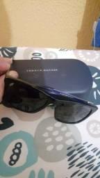 Óculos tommy hilfiger original urgente r$250
