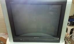 Tv 29' Gradiente