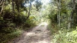 Vendo terreno no Bairro do Mararú.