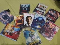 DVD - filmes