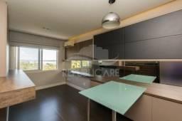 Apartamento à venda com 1 dormitórios em Centro histórico, Porto alegre cod:RP5767
