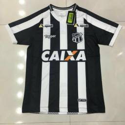 b03e2c0dc393e Futebol e acessórios em São Paulo - Página 21