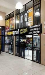 Venda de sala comercial em Rio Grande/RS