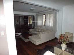 Casa à venda com 4 dormitórios em Castelanea, Petrópolis cod:1684
