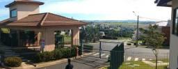 Vendo casa Condominio Residencial Parque dos Alecrins - Proximo ao Alphaville Campinas