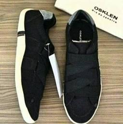 78ff056dca Roupas e calçados Masculinos - Zona Oeste