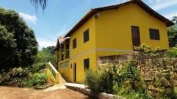 Chacara de 6.000M2 em cambuí - Sul de Minas Gerais