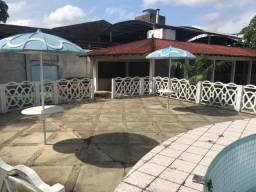 MANSÃO-Sítio de 4 suítes, 5400 m², BR 316 (cod. 24)