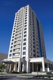 Escritório para alugar em Tres figueiras, Porto alegre cod:LCR29107
