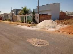 Vendo terreno 490m² - R$ 119.000,00 - Bandeirantes - Lucas Rio Verde