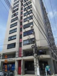 Sala comercial usado aracaju - se - centro