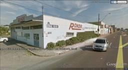 Prédio inteiro à venda em São miguel, São leopoldo cod:VR16830