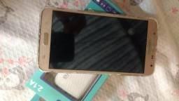 Samsung j7