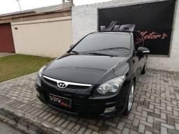 Hyundai I30 2.0 16v 2011 - 2011