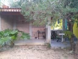 Casa no pedregulho, terreno 390 m2 imperdível