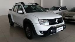 Renault Oroch V.E.N.D.I.D.O - 2017