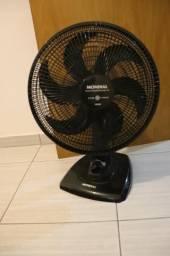Ventilador Mondial Maxy Power 40 cm, 3 Velocidades, 220 WTS, 6 Pás mais vento !