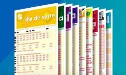 AF7 Negocia Lotérica em Avenida de Grande Fluxo Porto Alegre / RS