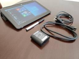 """Dell Venue 11"""" modelo 5130"""