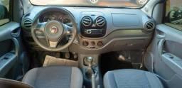 Vendo Fiat Palio 1.0 2012/2013 - 2013