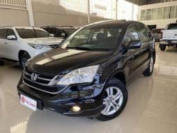 Honda crv 2011 4x4 - 2011