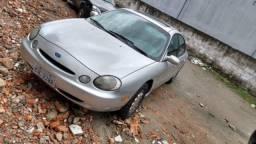 Ford Taurus - 1997
