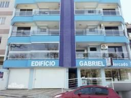 Apartamento à venda com 1 dormitórios em Centro, Piratuba cod:2846