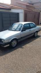Chevette DL - 1992