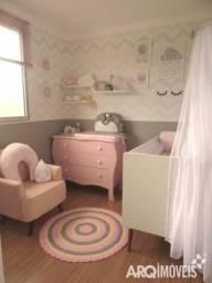 8045 | apartamento à venda com 2 quartos em vila marumbi, maringá