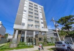 Apartamento à venda com 2 dormitórios em Higienópolis, Porto alegre cod:5213