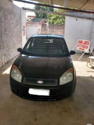 Ford Fiesta 1.0 Completo C/Gas Natural - 2010 - 2010