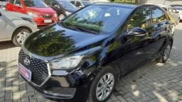 Hyundai - Hb20S - 2019