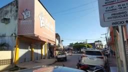 Ponto comercial no centro de Carpina