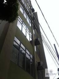 Prédio Comercial à venda, Anchieta, Belo Horizonte - .