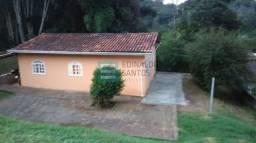 Casa 3/4 condomínio jardim l'ermitage