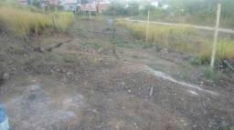 Vendo ou troco terreno em Itabuna bairro Lomanto