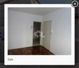 Apartamento à venda com 2 dormitórios em Vila ipiranga, Porto alegre cod:9913687