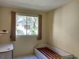 Apartamento para alugar com 1 dormitórios em Alto da colina, Londrina cod:00570.003