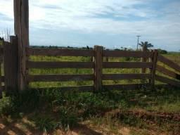 Vendo ou troco por terra em Santa Catarina.