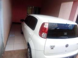 Fiat uno vivace 1.0 completo 2013 - 2013