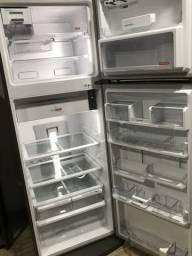Refrigerador Brastemp brm59 Akana