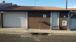 Casa à venda com 2 dormitórios em Parque floresta, Campinas cod:CA002029